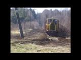 10 железнодорожных дорог, которые ложили по совести
