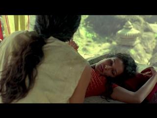Камасутра. История о любви Kama Sutra A Tale of Love 1996 BDRip 1080p