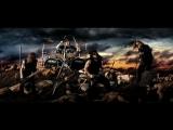 Kreator - Hordes Of Chaosстраница