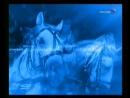Заставка программы Вести (Россия, 01.09.2003-14.05.2006)