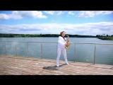 Bitter moon, Vangelis-Вероника Кожухарова (саксофон) и Полина Кондраткова (фортепиано)