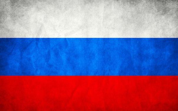 Очерк истории армянской общины Петербурга