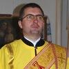 Andriy Burdik