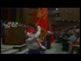 Георгий Свиридов - Время вперёд
