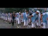 Bodyguard Title Song Feat. Salman Khan, Katrina Kaif.