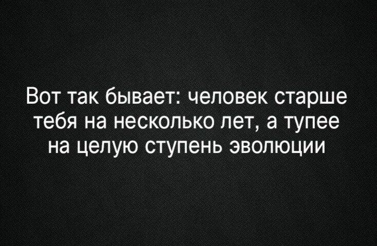 https://pp.userapi.com/c637124/v637124754/50ee6/YUjIB_MoLbc.jpg