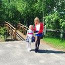Маша Заварюхина фото #37