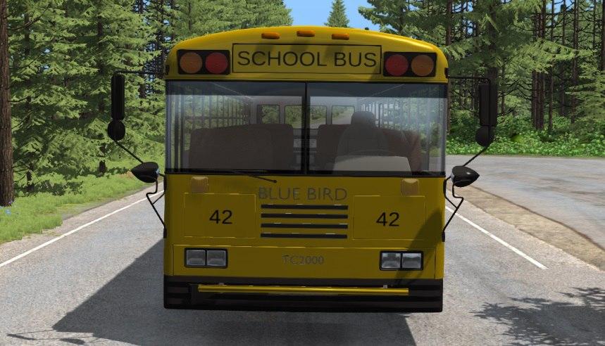 звук двери в автобусе скачать