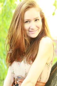 Лилия Гилимшина