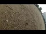BALLER - Чина еснд Жина ( Официальный клип ЕМЕС)