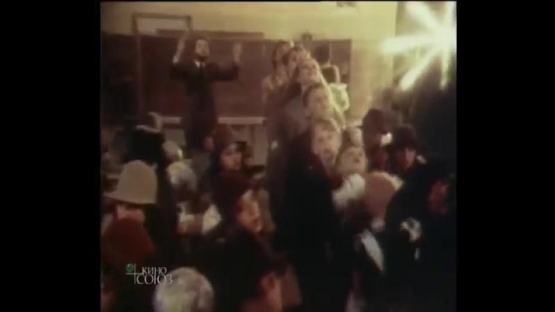 Alla Pugachyova - Robinzon (1984)