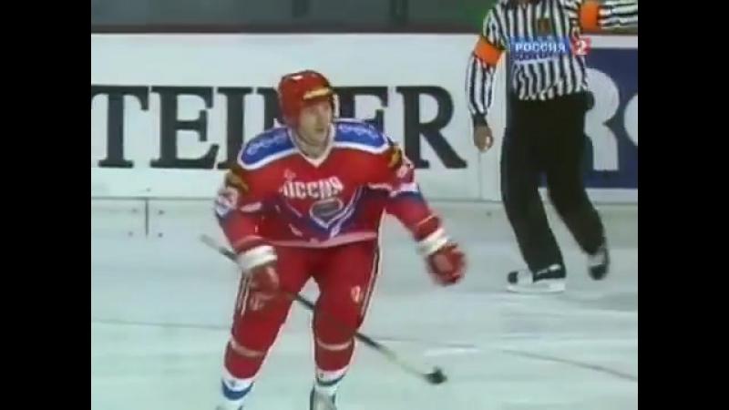 Андрей Николишин Батя Основной состав 2011
