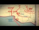Великая Отечественная война часть 4. Битва за Москву