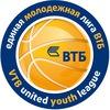 Единая молодежная Лига ВТБ