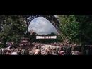 Большие гонки1965Приключения_КомедияЯндекс_Видео