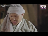 Rebel Thief Who Stole The People Capitulo 04 Empire Asian Fansub