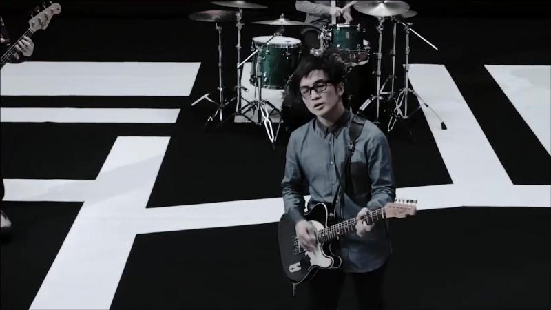 ヒトリエ『センスレス・ワンダー』MV - HITORIE - Senseless Wonder Японская музыка
