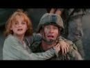 Кино в 2100 «Инопланетное вторжение Битва за Лос-Анджелес»