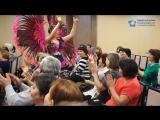 Открытие представительства G-Time Corporation в г.Уфа. Видео с мероприятия. Павел Качагин