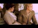 «Вечный зов» (1973-1983) 19-я серия  «Бессмертие»