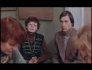 Алёша (1980) фильм