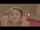 (18 ) ИГРА НА РАЗДЕВАНИЕ.ЭРОТИЧЕСКОЕ ЯПОНСКОЕ ТВ-ШОУ.Для Взрослых. Японские Приколы и Розыгрыши!