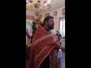 Наш любимый отец РОСТИСЛАВ Цильнинского р на Ульяновской обл с Б Нагаткино