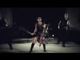 Tina Guo - Raining Blood (cover Slayer)