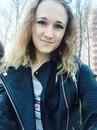 Виолетта Габдрахимова фото #8