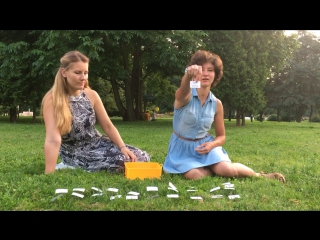 Жеребьевка MVP-OPEN by CORALTRAVEL