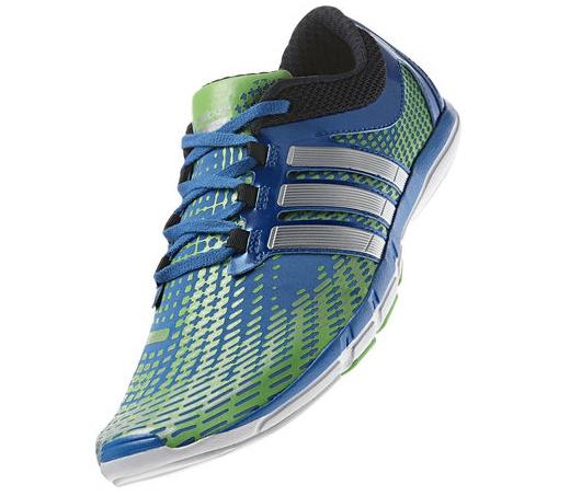 503debae Компания adidas разработала минималистичные кроссовки для бега. Они в  полной мере дают возможность почувствовать, что такое «естественный бег»,  ...