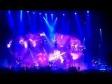 Radiohead - Airbag  Open'er Festiwal Poland Gdynia  28.06.2017