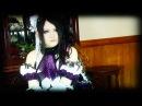 Magistina Saga [Fate Gear] MV FULL