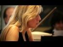 Guillaume Connesson Concertino pour Piano Ragna Schirmer DaCuore