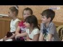 В детском саду №2 Теремок отметили праздник Пасхи