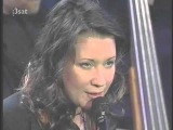 Holly Cole live at Jazzfest Berlin '97