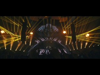 Zatox & Sub Zero Project Feat. Nikkita - Wake Up (Reverze 2017)