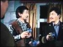 Сийлэн Бөөр Монголын уран сайхны кино /бүтэн/ Horiotoi