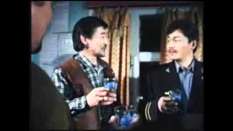 Сийлэн Бөөр Монголын уран сайхны кино /бүтэн/ www.Horiotoi.Org