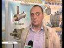 «ОКБ по теплогенераторам» представило продукцию, которая стала серьезным конку...