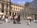 Ciekawostki Paryża