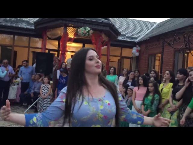 أجمل نساء الدنيا وأجمل رقص الجمال القوقاز16