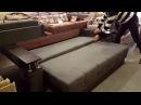 Диван Вегас мебельная фабрика Галант