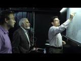 ScienceHub #01: Квантовая криптография