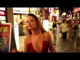 Schiller  Dream Of You (Ellin Spring Remix)