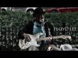 Floyd Lee
