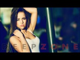 Special Deep House Summer 2017 - Top Vocal House Music - Mixed By Drilon B - Deep Zone Vol.82