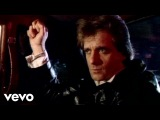 Eddie Money - Club Michelle