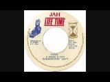Barrington Levy - Come - 1986 - Jah Life Time