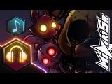 MiatriSs - Five Nights at Freddys 4 Song [FNAF4] (Instrumental)